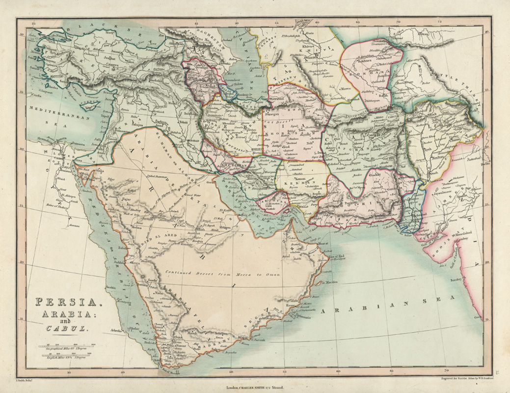 map ofmiddle east with Africa Middle East on Dan Mihai Barliba Despre Relatia Orient Occident In Coordonate Contemporane furthermore File Syrian refugees in the Middle East map together with The New Middle East Exit America Enter Russia together with Europe 1950 5hWWPYpZmUpiGfN5kiBK Yw u7AbLlatYWk iJ0g7QM moreover India Pakistan Celebrate Independence Day 150815085958186.