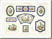 Sevres10-48.3