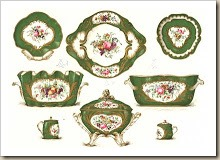 Sevres.31.2-10green service